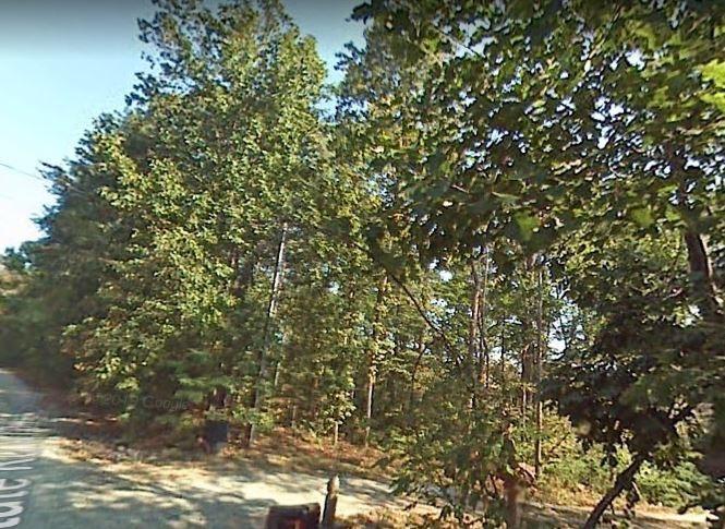 milehighruralland.com_APN115828
