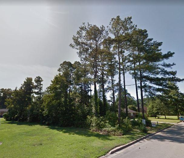 milehighruralland.com_APN15K10199B