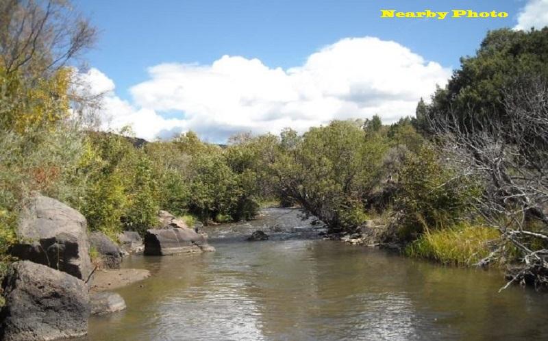 milehighruralland.com_APN1-071-185-120-110