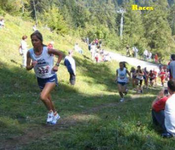 Cuchara Mountain Park_Races