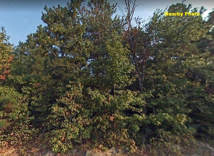 milehighruralland.com_APN0474-36-2260