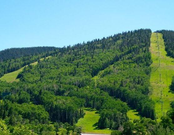 milehighruralland.com_Cuchara Mountain Park