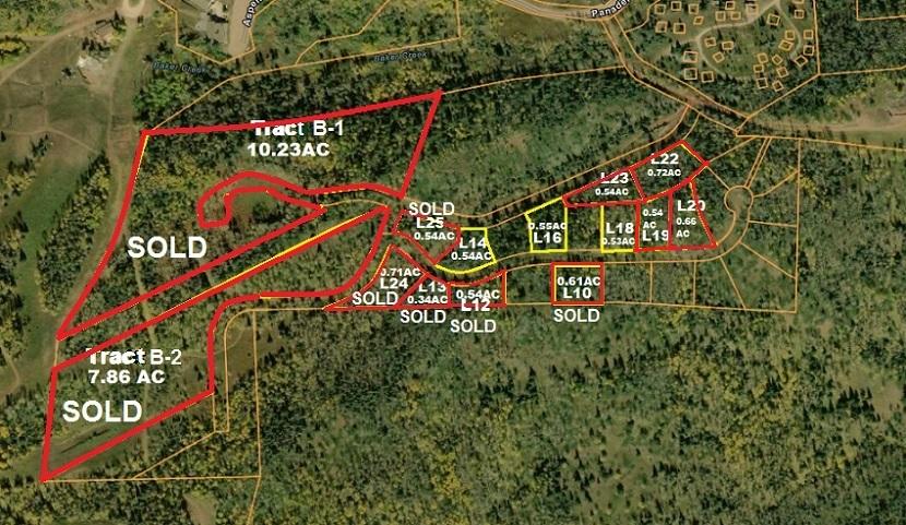 milehighruralland.com_Cuchara Mountain Park Lots For Sale